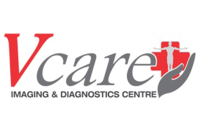 Vcare Imaging & Diagnostic Center