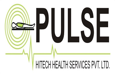 Pulse Hitech Health Services PVT. LTD.