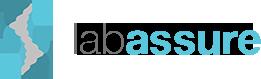 LABASSURE - Advanced Genomics Institute And Laboratory Medicine (AGILE), New Delhi