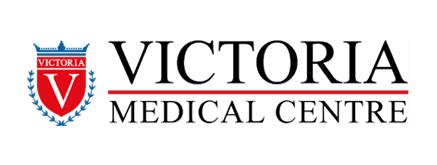 Victoria Medical Centre - Kolkatta, Kolkata