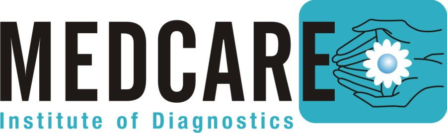 Medcare Institute of Diagnostics - Chembur, Dombivli