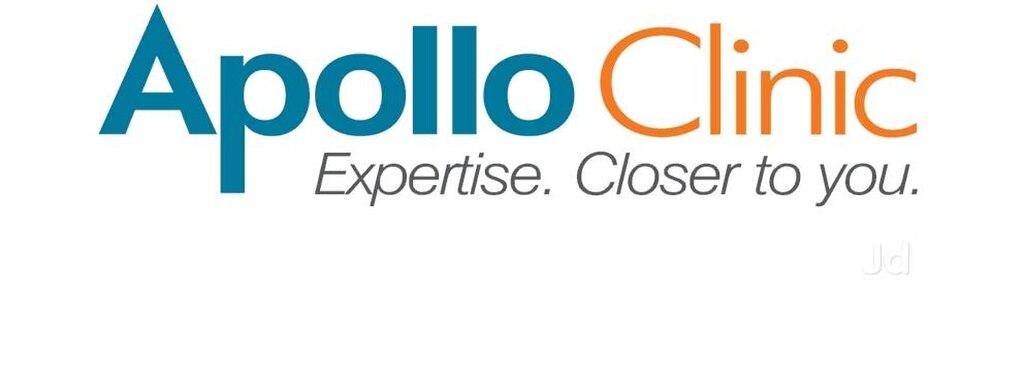 Apollo Clinic - Thane West, Thane