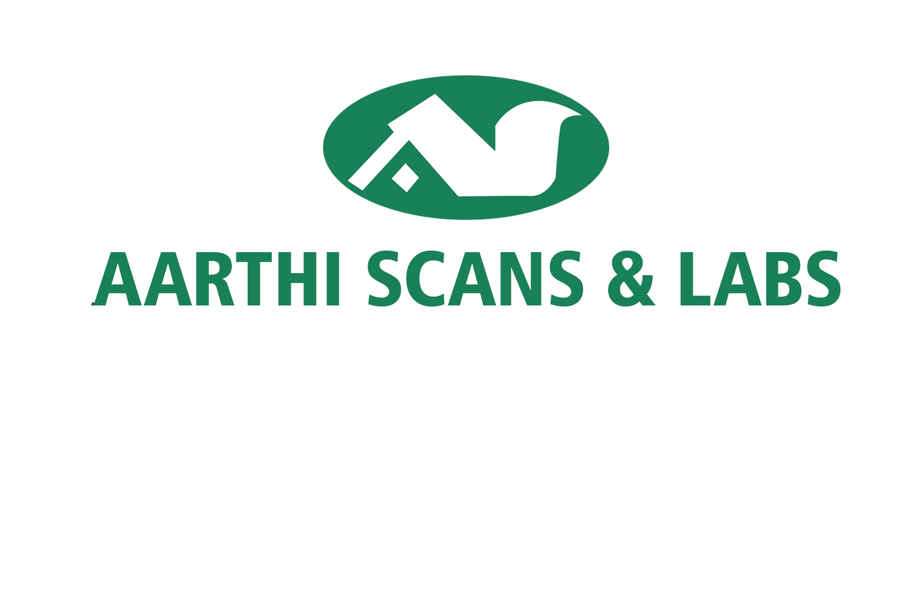 Aarthi Scans and Labs, Chennai