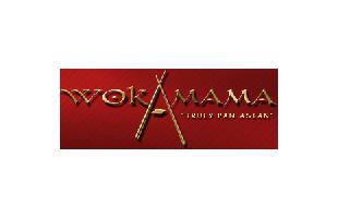 wokamama