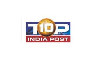 top10india