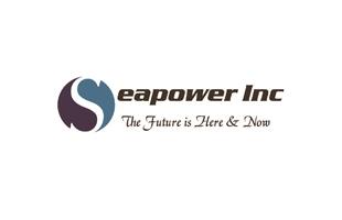 seapowwer