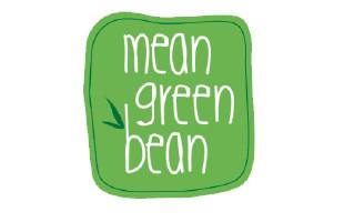 meangreenbean