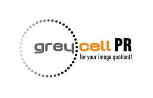 Greycell PR