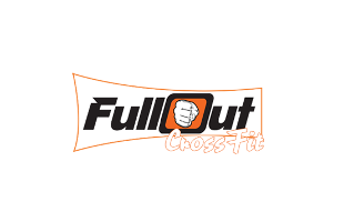 fullout-gym