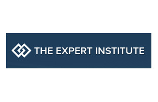 Expert Institute