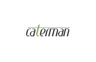 caterman