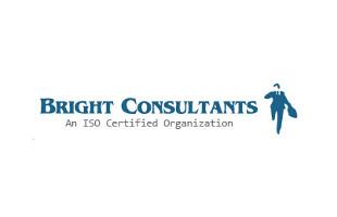 Bright Consultants