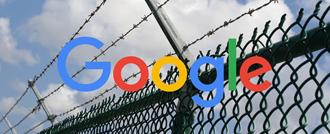 google-link-penalty-large-1473336924