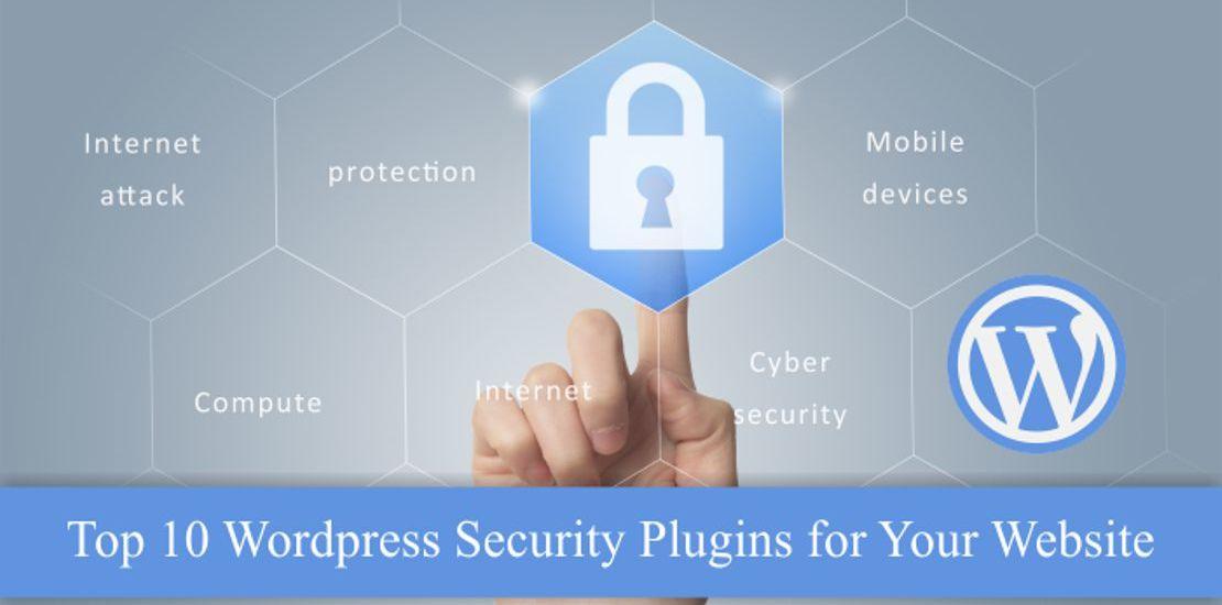 Top_10_Wordpress_Security_Plugins_for_Your_Website_domxib