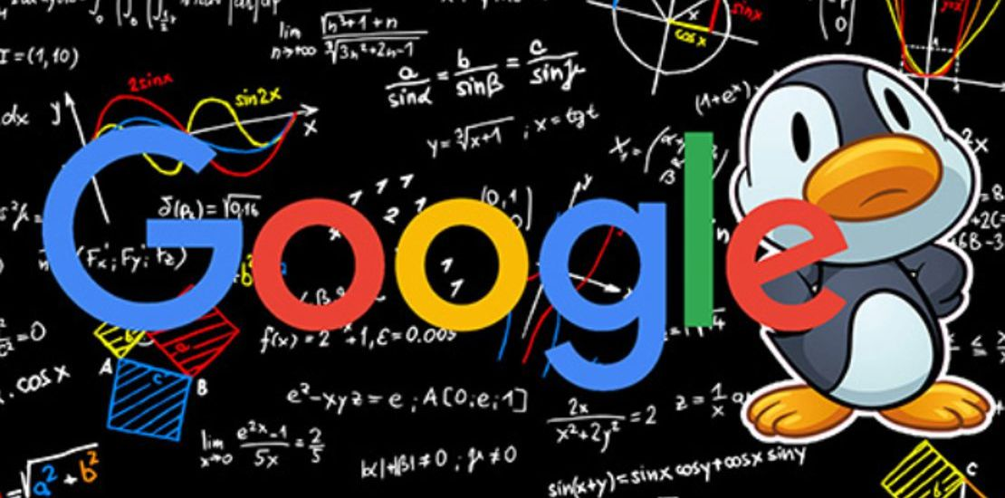 Google Penguin 4.0 Rollback and Reversals Some Think So