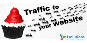 10 Tips For Getting Long-Term Traffic To Your Content1