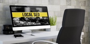 How to Boost Exposure for Local Website Pages1