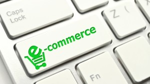 social media for ecommerce sites
