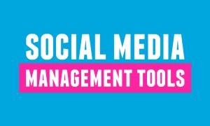 The Must-Have Social Media Marketing Tool Checklist