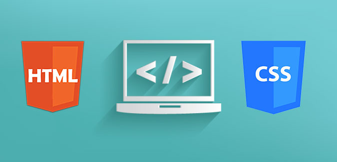 How HTML and CSS Work Together