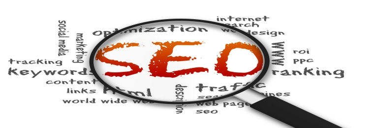 Search Engine Optimization Friendly