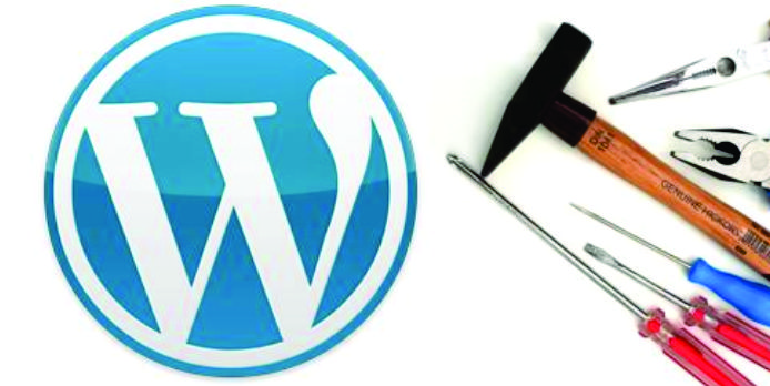 Fix wordpress uploading errors