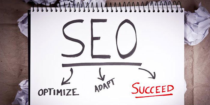 Old SEO Practices That Are Ineffective Now
