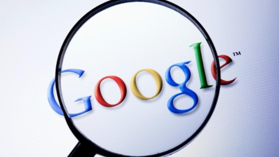 Google to sunset Google Site Search by end of 2017