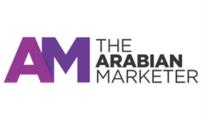 Arabian Marketer