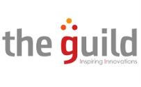 guildlive