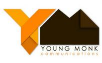 youngmonk