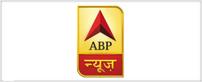 abp-news (1)