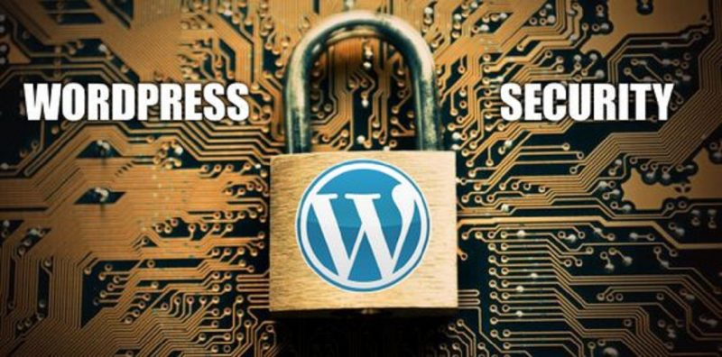 How To Beef Up Security Of Your WordPress Site1