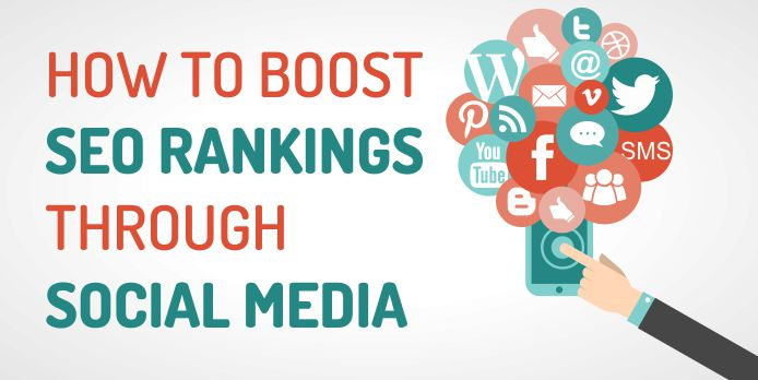 boost seo rankings