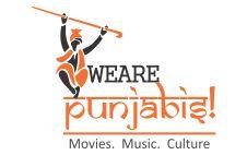 We are Punjabis