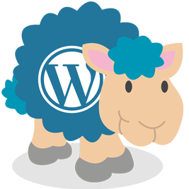 Wordpress services company