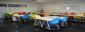 Optimized-ClassroomMoveableFurniture-1