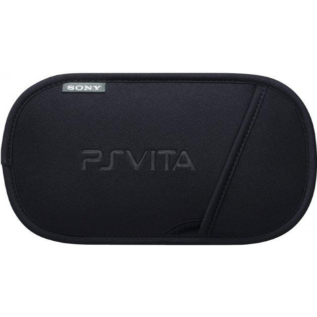 Playstation Vita Sleeve