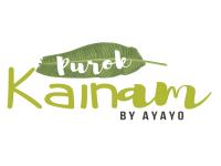 Purok Kainam by Ayayo