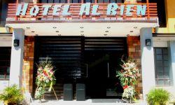 Hotel Al Bien