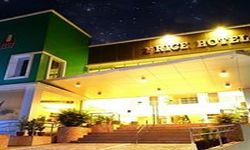 1875 Rice Hotel