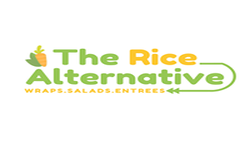 The Rice Alternative