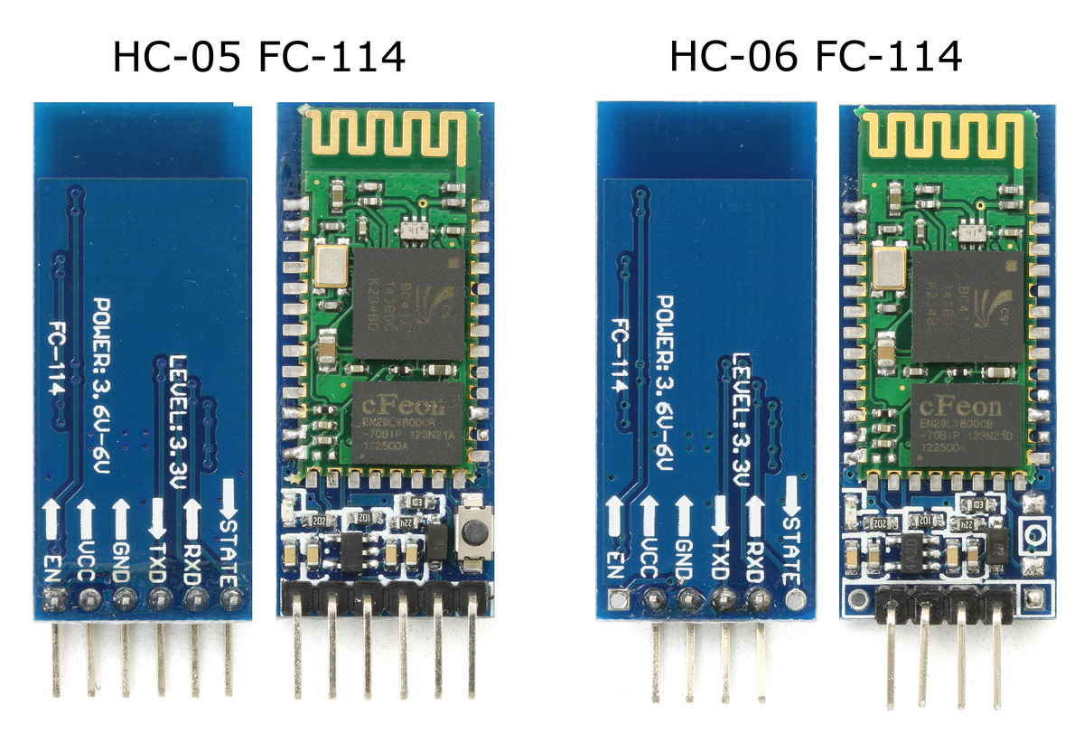 Problem activating HC-05 AT command mode with Arduino