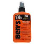 Ben's 100 MAX 3.4oz Pump