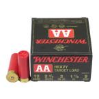 "AA 12Ga. 2.75"" 9-Shot Target/25"