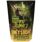 "Swamp Donkeyâ""¢ Crushed Honey Locust"