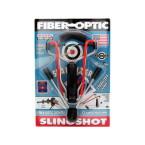 Slingshot, Stabilizer, FO Sights