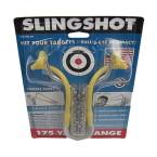 Slingshot W/O Wrist-Brace