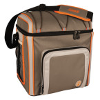 Cooler Soft 16 Can Outdoor W/liner