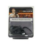 Hardware Replacement Kit